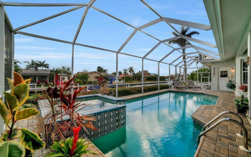 960 N Barfield Dr, Marco Island - Home For Sale 1482752850