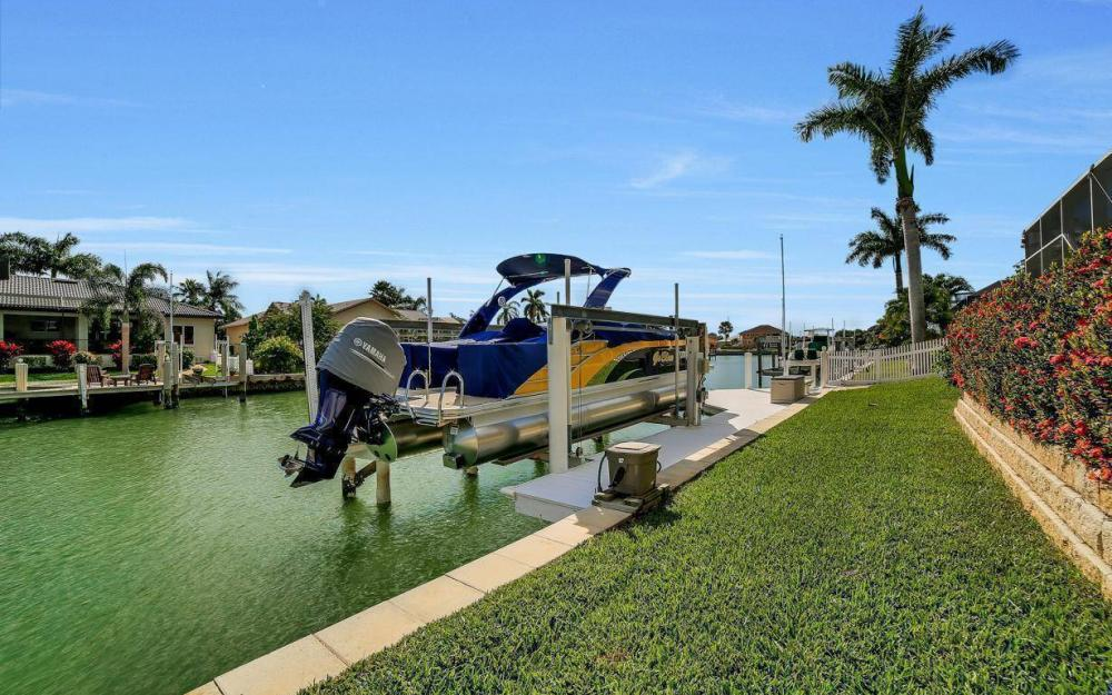 960 N Barfield Dr, Marco Island - Home For Sale 1598621797