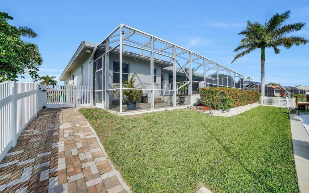960 N Barfield Dr, Marco Island - Home For Sale 1594775180