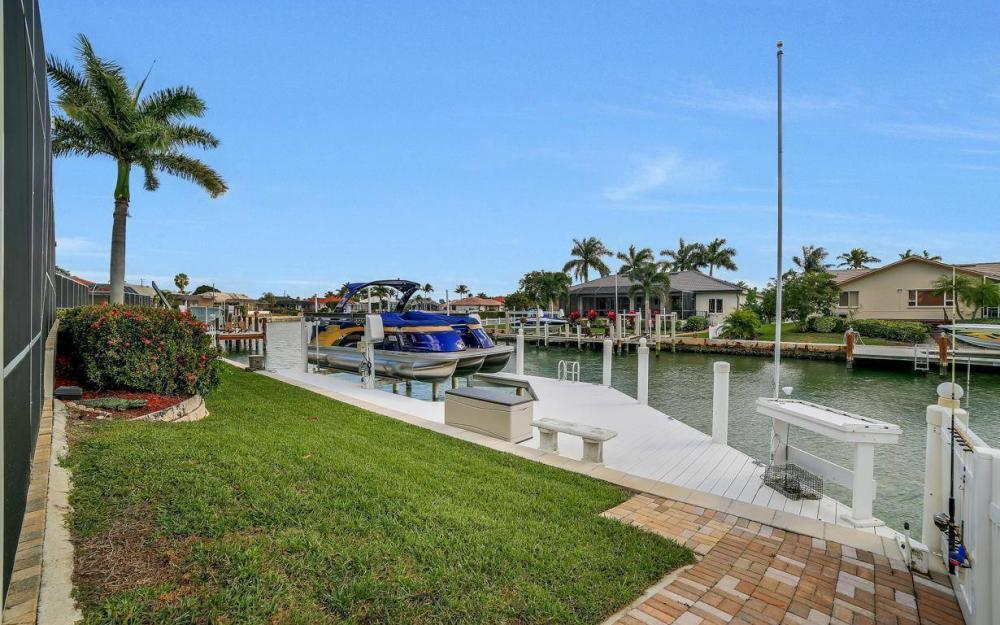 960 N Barfield Dr, Marco Island - Home For Sale 645251227