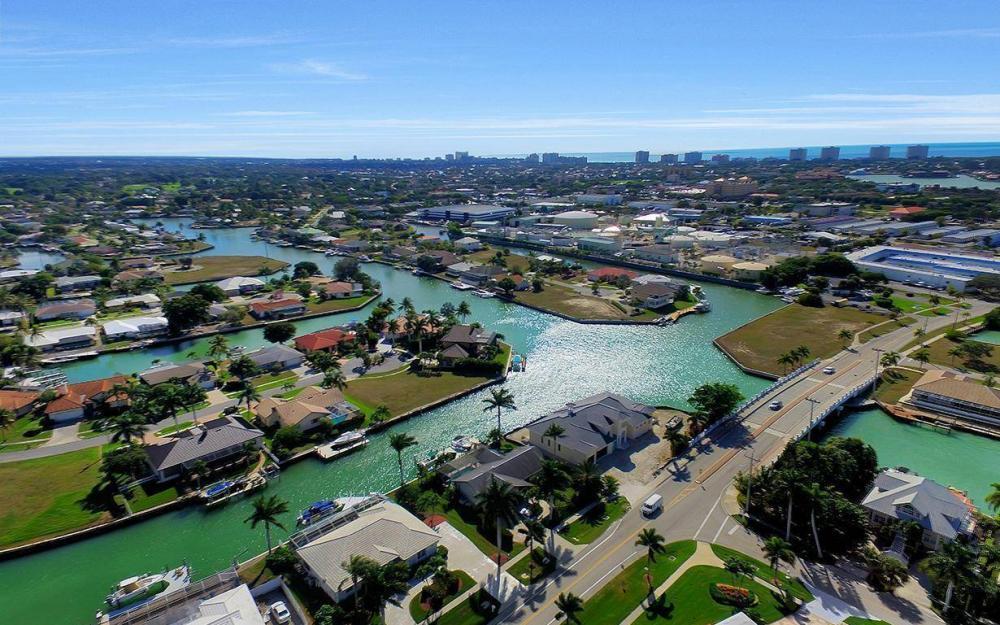 960 N Barfield Dr, Marco Island - Home For Sale 1499539618
