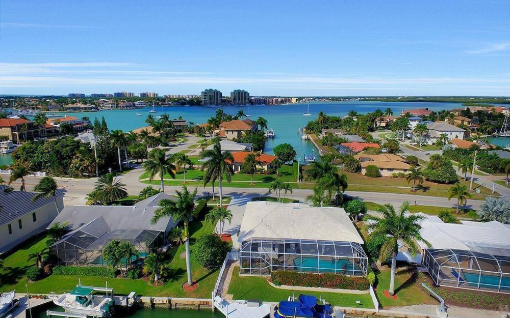 960 N Barfield Dr, Marco Island - Home For Sale 1637851626