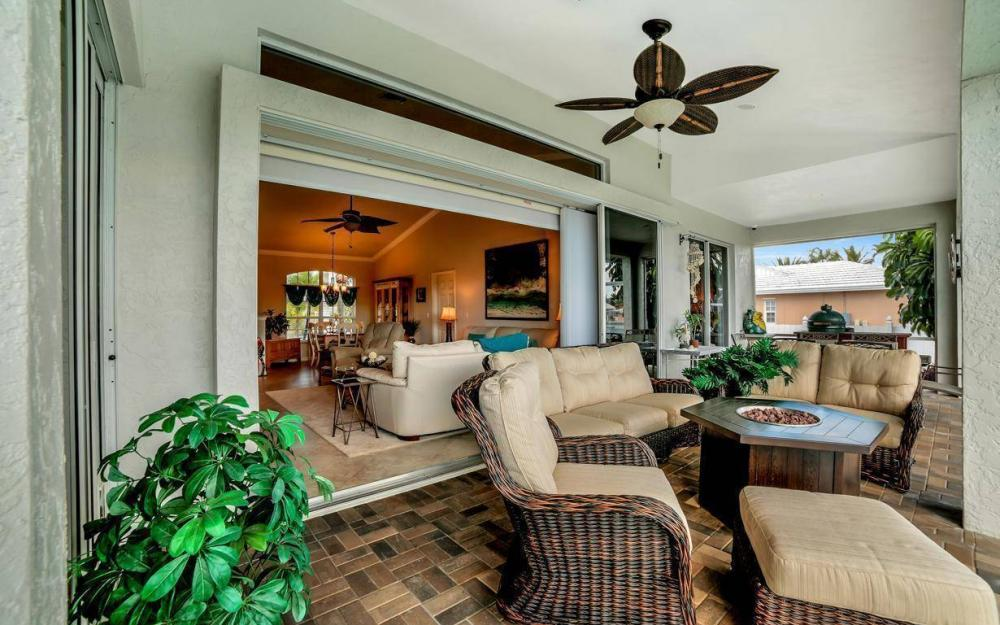960 N Barfield Dr, Marco Island - Home For Sale 2015887602