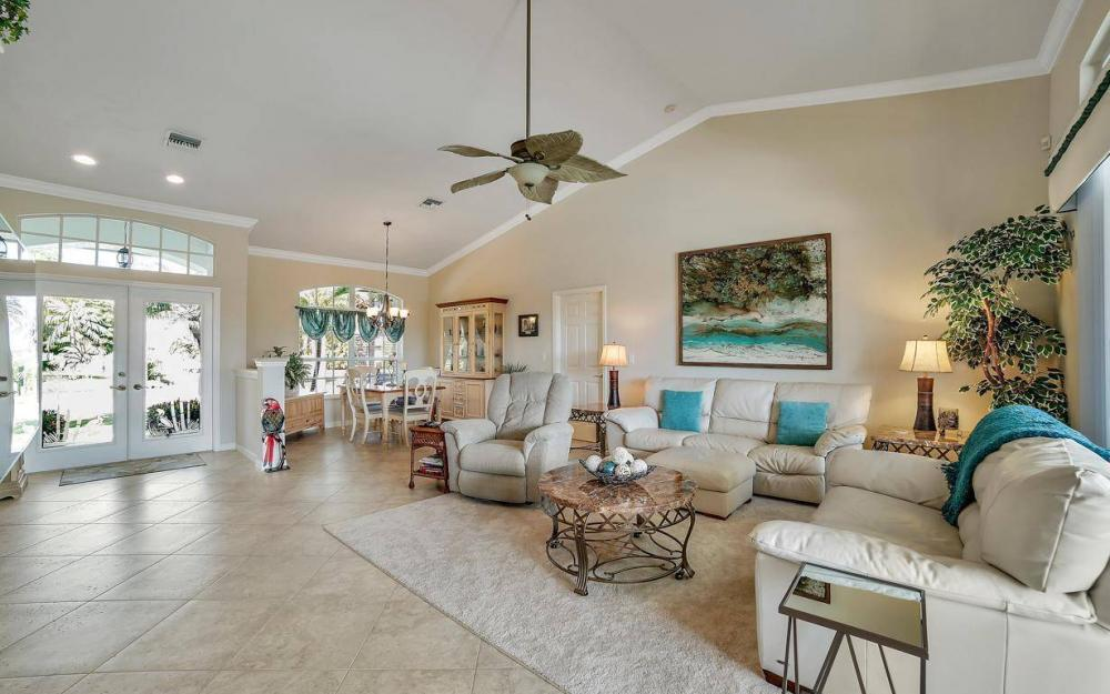 960 N Barfield Dr, Marco Island - Home For Sale 1956546791