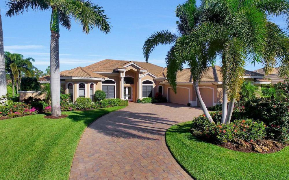 20415 Wildcat Run Dr, Estero - Home For Sale 1479727325
