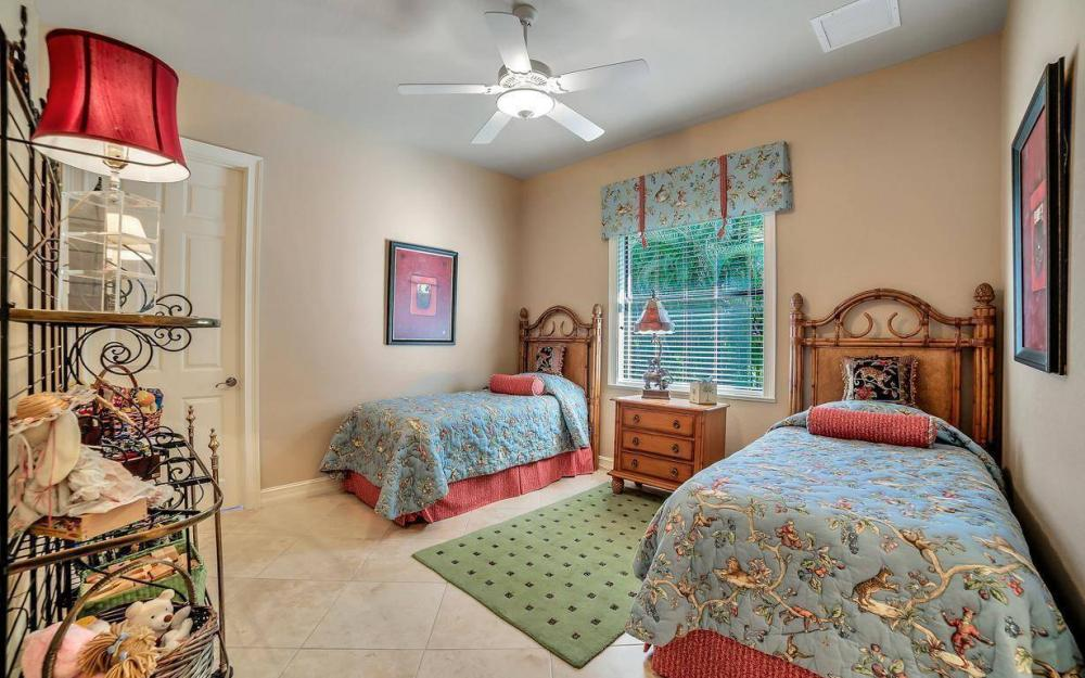20415 Wildcat Run Dr, Estero - Home For Sale 304035930