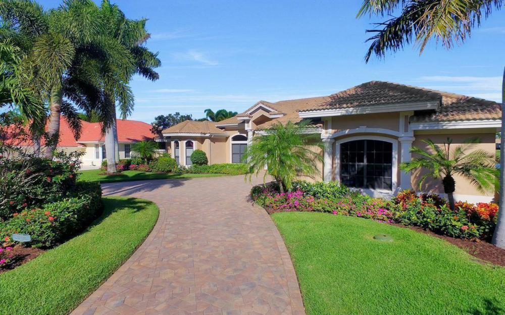 20415 Wildcat Run Dr, Estero - Home For Sale 737871457