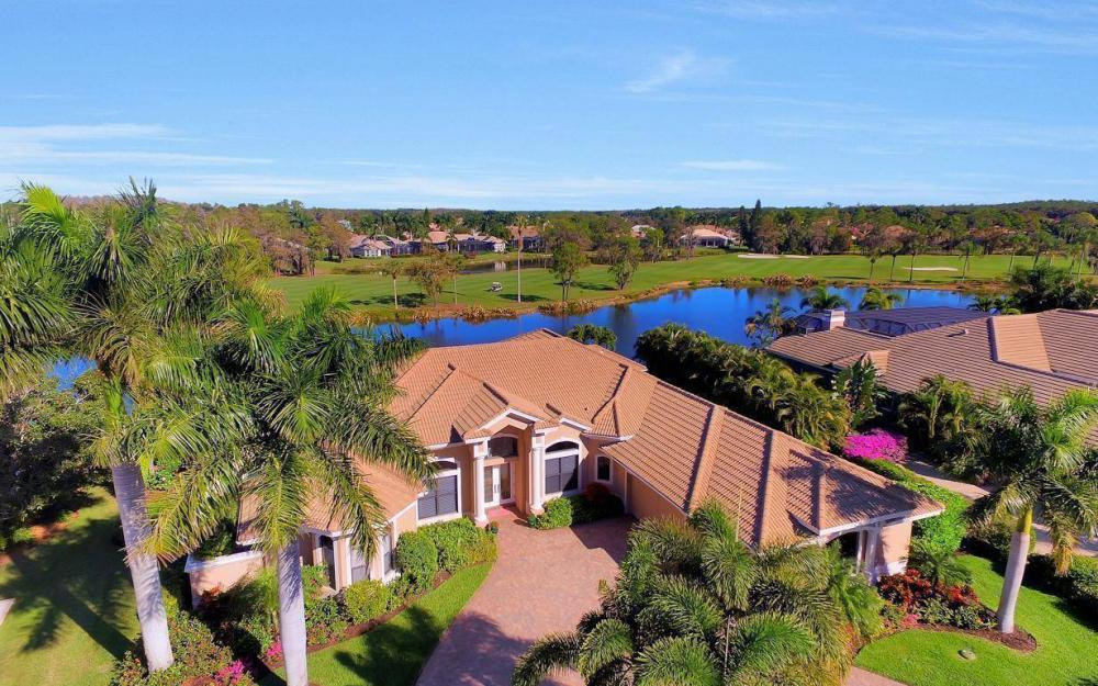 20415 Wildcat Run Dr, Estero - Home For Sale 1271338822