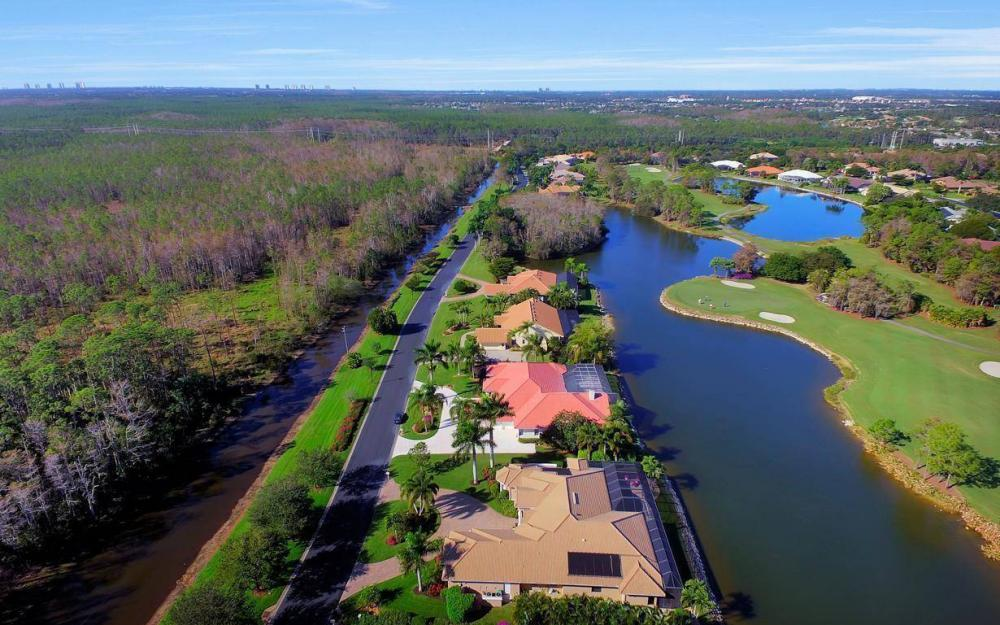 20415 Wildcat Run Dr, Estero - Home For Sale 1763675121