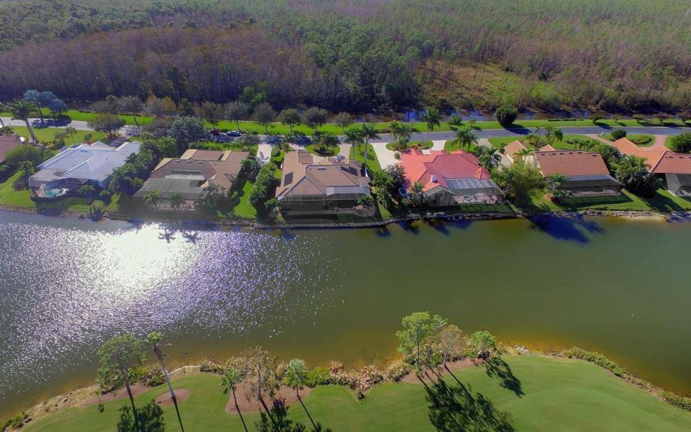 20415 Wildcat Run Dr, Estero - Home For Sale 1267242206