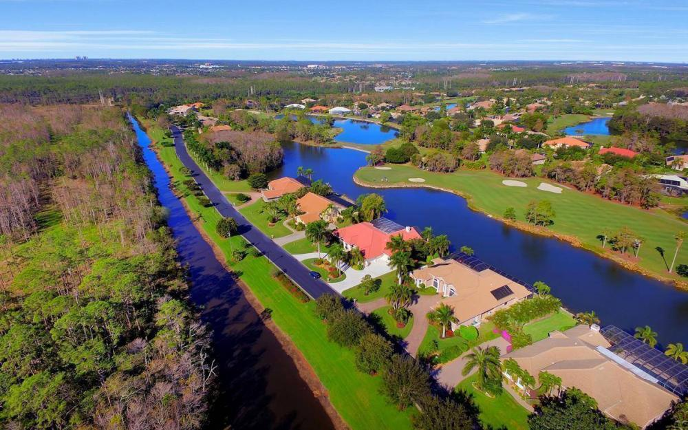 20415 Wildcat Run Dr, Estero - Home For Sale 1466664772