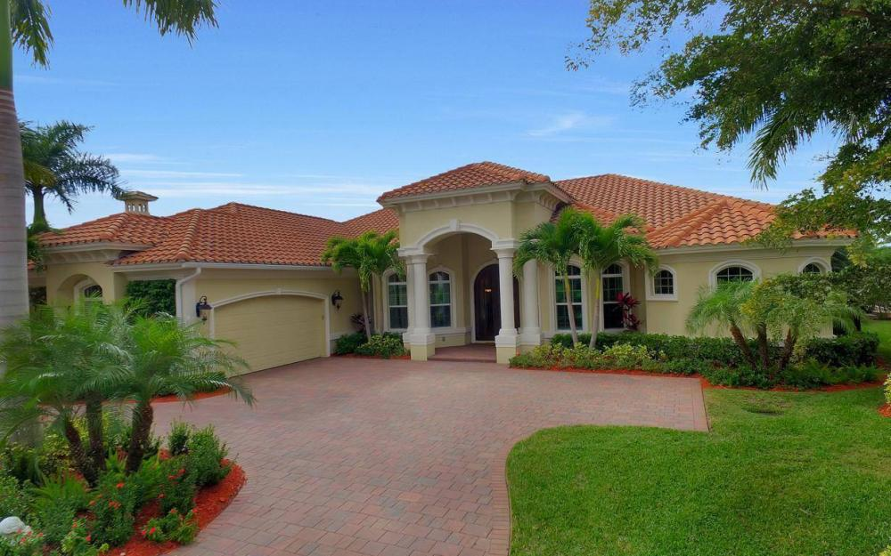 28510 Raffini Ln, Bonita Springs - Home For Sale 1624074576