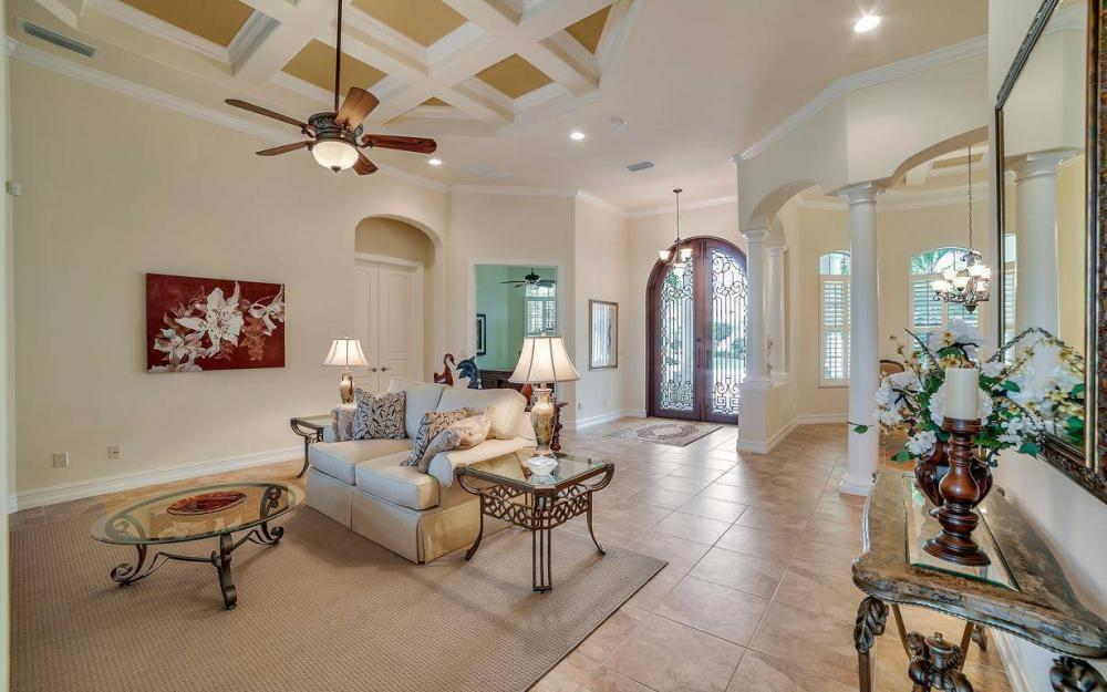 28510 Raffini Ln, Bonita Springs - Home For Sale 217389461