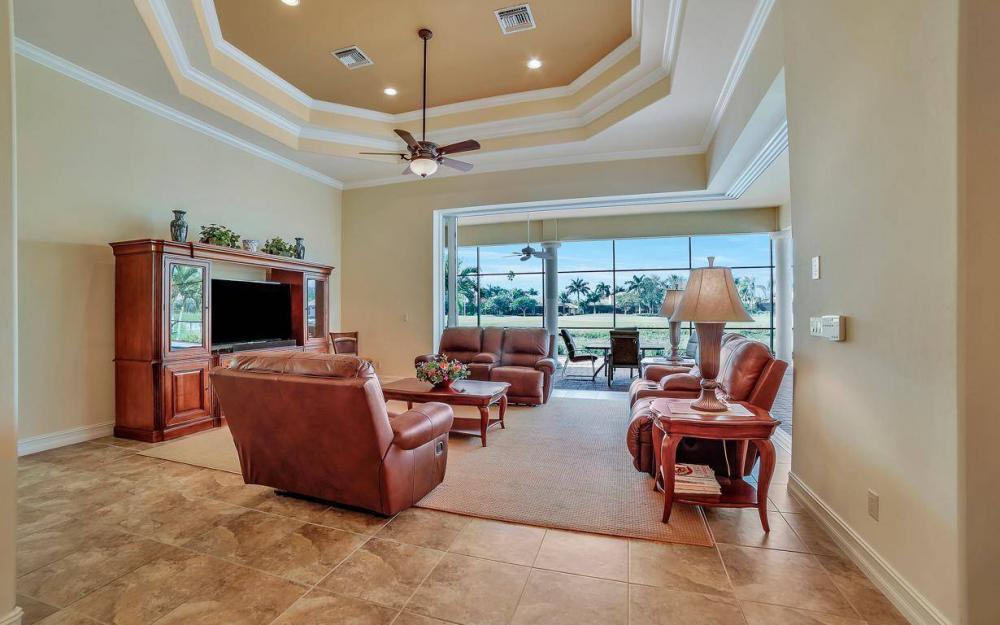 28510 Raffini Ln, Bonita Springs - Home For Sale 1136774989