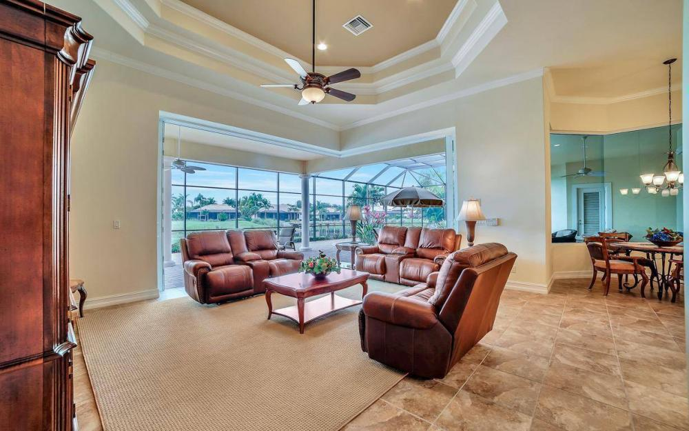 28510 Raffini Ln, Bonita Springs - Home For Sale 1204099268