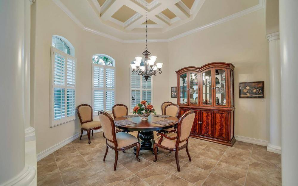 28510 Raffini Ln, Bonita Springs - Home For Sale 67550013