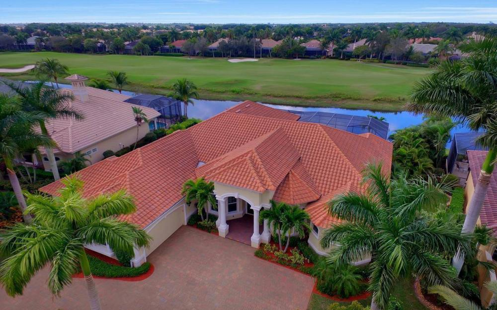 28510 Raffini Ln, Bonita Springs - Home For Sale 1872699028