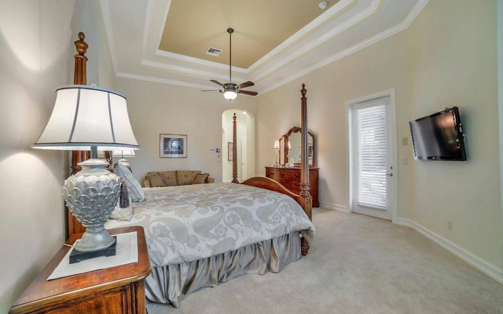 28510 Raffini Ln, Bonita Springs - Home For Sale 2074507883