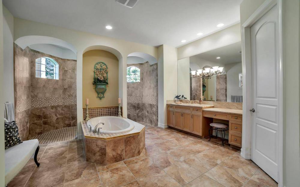 28510 Raffini Ln, Bonita Springs - Home For Sale 1589964766