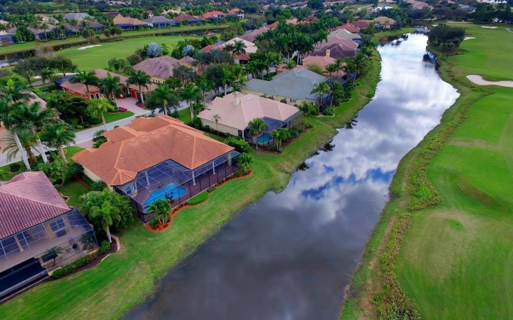 28510 Raffini Ln, Bonita Springs - Home For Sale 1158644143