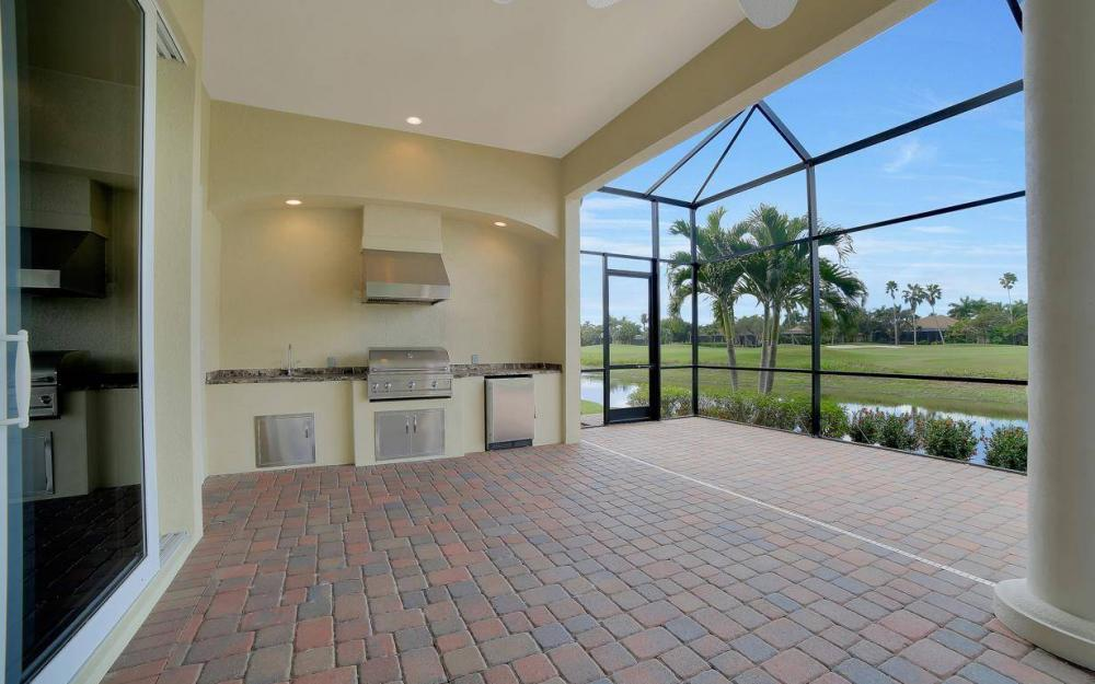 28510 Raffini Ln, Bonita Springs - Home For Sale 1156710889