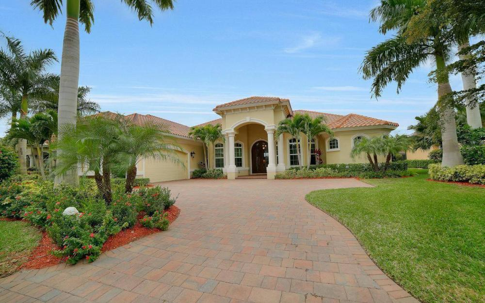 28510 Raffini Ln, Bonita Springs - Home For Sale 1759447313