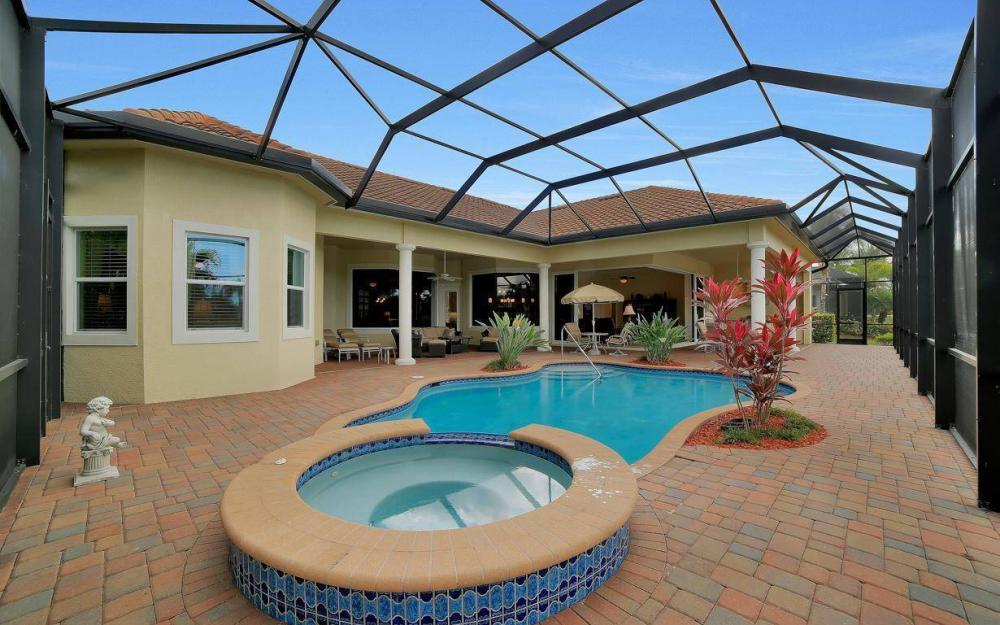 28510 Raffini Ln, Bonita Springs - Home For Sale 1242866707