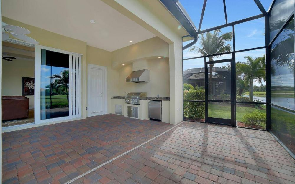 28510 Raffini Ln, Bonita Springs - Home For Sale 1356094703