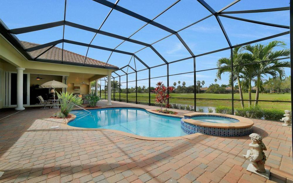 28510 Raffini Ln, Bonita Springs - Home For Sale 2140184323