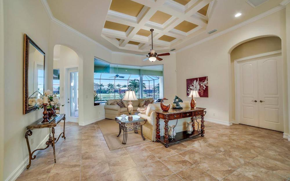 28510 Raffini Ln, Bonita Springs - Home For Sale 1916193506