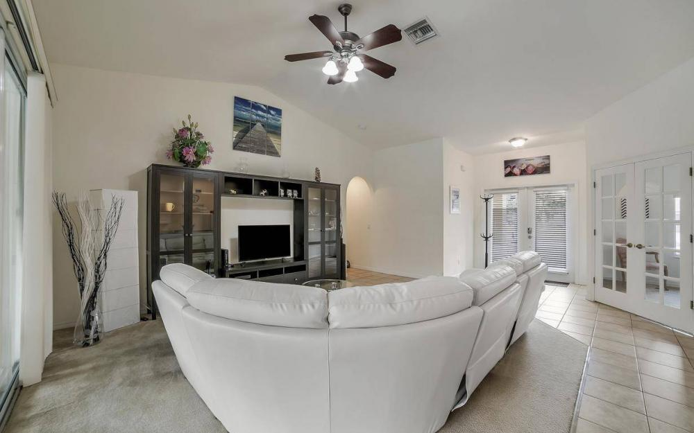 4611 SW 14th Ave, Cape Coral - Home For Rent 1784283646