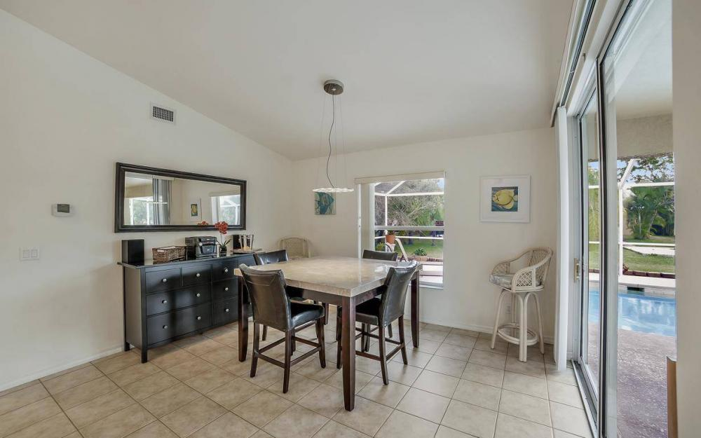 4611 SW 14th Ave, Cape Coral - Home For Rent 1550322376