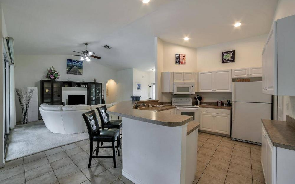4611 SW 14th Ave, Cape Coral - Home For Rent 1331572314