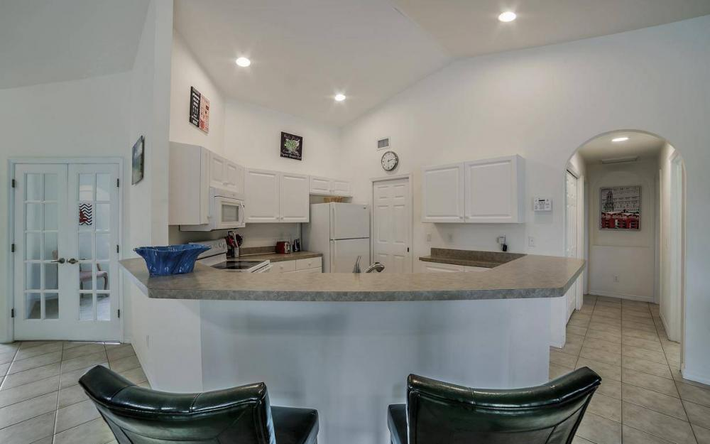 4611 SW 14th Ave, Cape Coral - Home For Rent 204779234