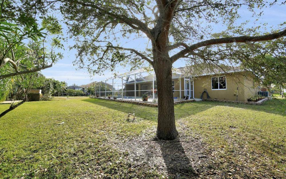 4611 SW 14th Ave, Cape Coral - Home For Rent 1872109189