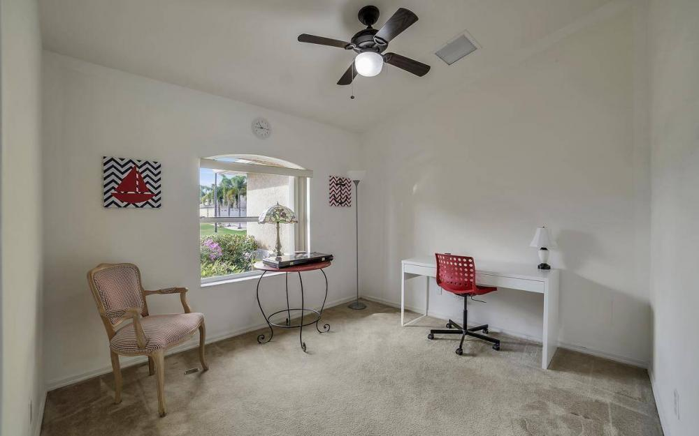 4611 SW 14th Ave, Cape Coral - Home For Rent 1583902058