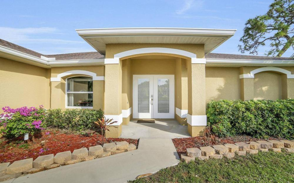 4611 SW 14th Ave, Cape Coral - Home For Rent 1577180013