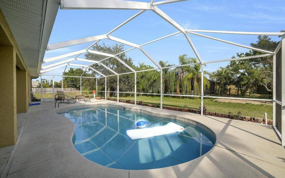 4611 SW 14th Ave, Cape Coral - Home For Rent 1465472631