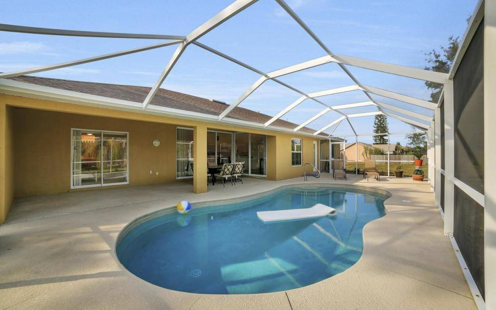 4611 SW 14th Ave, Cape Coral - Home For Rent 1275131642