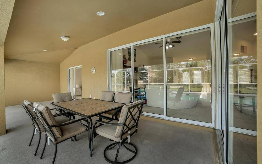 4611 SW 14th Ave, Cape Coral - Home For Rent 1734086521
