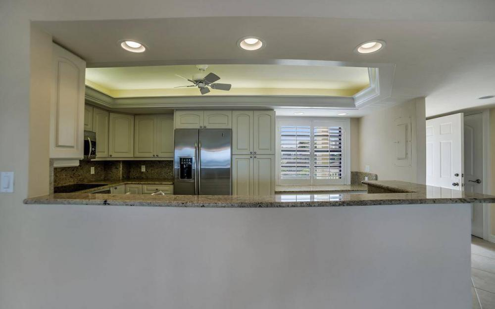 880 Huron Ct #408, Marco Island - Condo For Sale 549526252