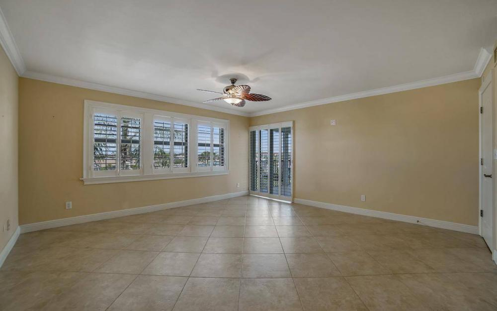880 Huron Ct #408, Marco Island - Condo For Sale 879031216