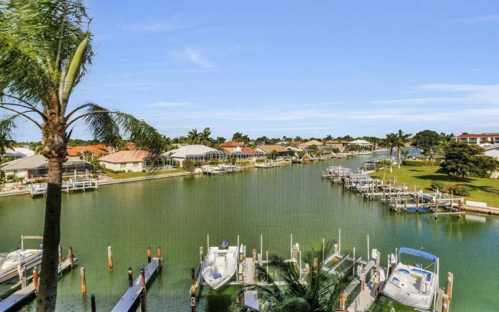 880 Huron Ct #408, Marco Island - Condo For Sale 279639822