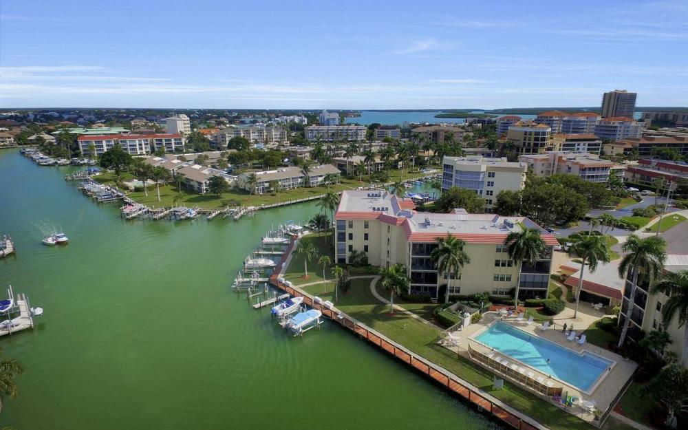 880 Huron Ct #408, Marco Island - Condo For Sale 732637004