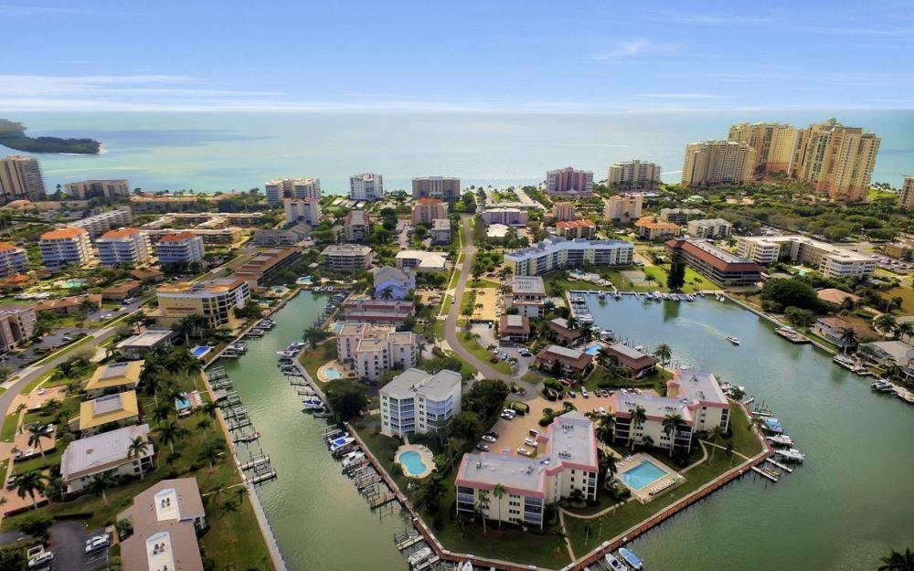 880 Huron Ct #408, Marco Island - Condo For Sale 257588014