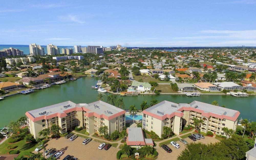 880 Huron Ct #408, Marco Island - Condo For Sale 1848400512