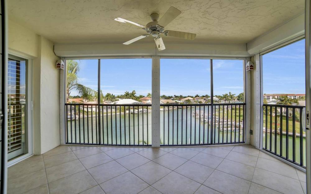 880 Huron Ct #408, Marco Island - Condo For Sale 1531145889