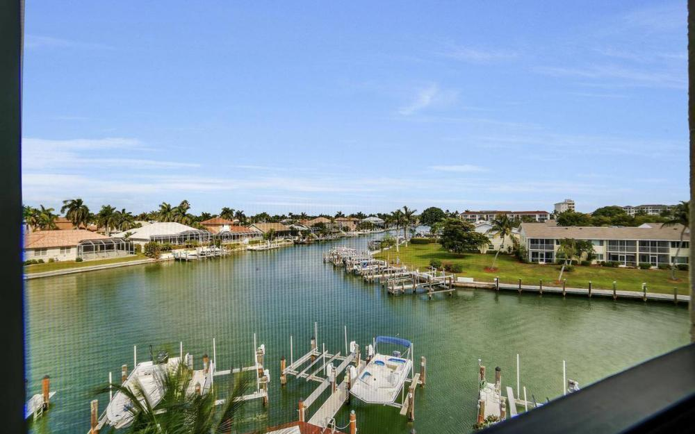 880 Huron Ct #408, Marco Island - Condo For Sale 1566677715