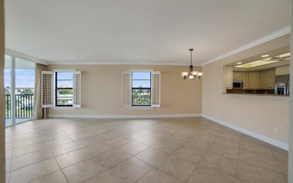 880 Huron Ct #408, Marco Island - Condo For Sale 1108963962