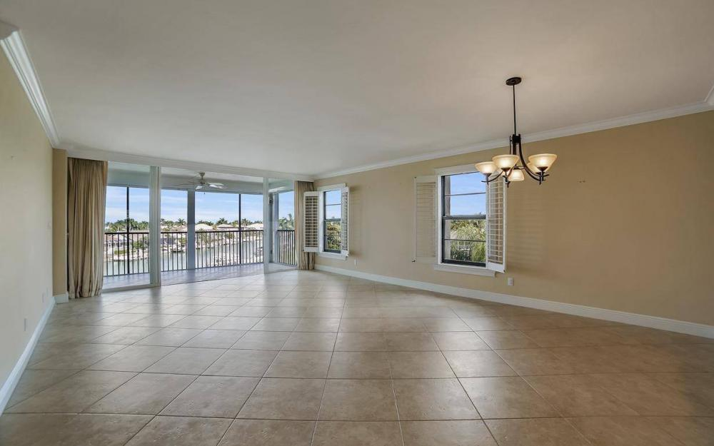 880 Huron Ct #408, Marco Island - Condo For Sale 365803587